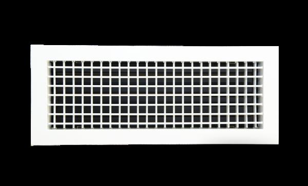 ac grill manufacturer