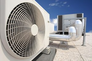 air distribution products manufacturer in the UAE