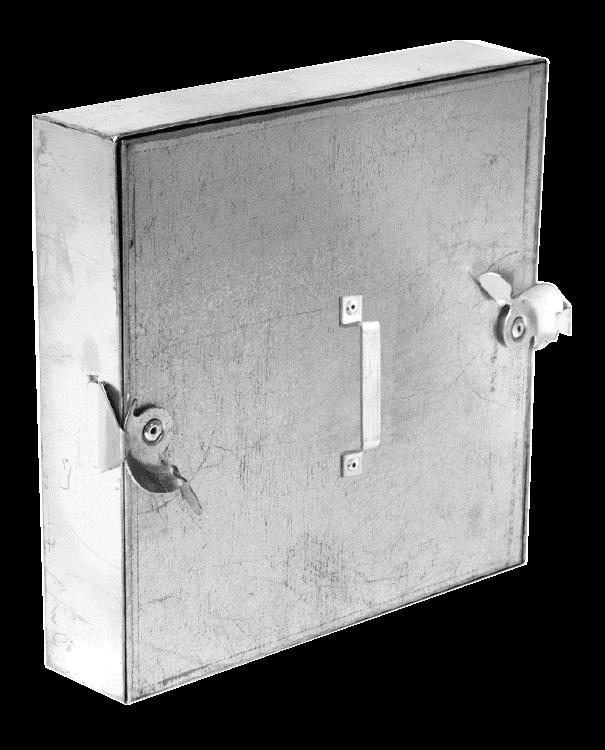 Access doors manufacturers in UAE